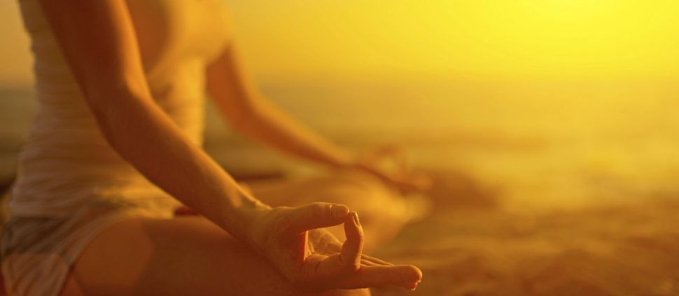Top Videos For Meditation And Relaxation